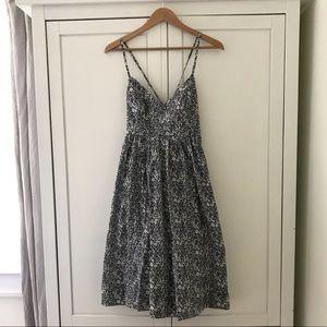 J. Crew Dresses - NWT J.Crew Liberty June Meadow Floral Dress